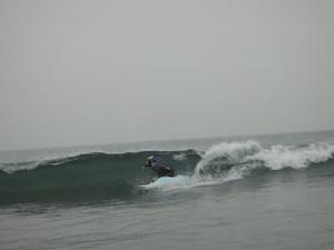Yagisawa2