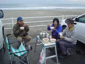 Shinnenkai3