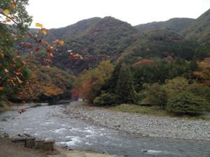 Konomasawa1