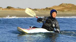 Yagisawa11
