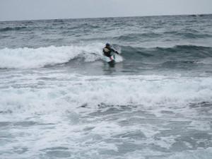 Surf44