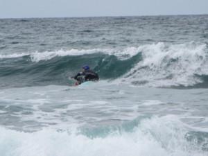 Surf55