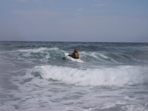 Surf99