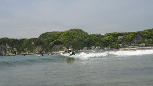 Ygisawa2