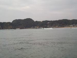 Moriya2