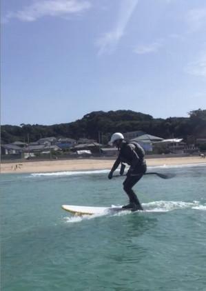 Yagisawa4_1