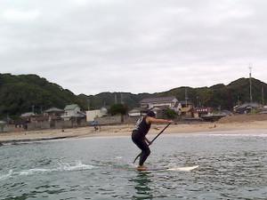 Tanaka3